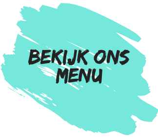 bekijk menu
